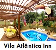 Vila Atlantica Inn